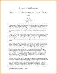 5 Grad School Personal Statement Pear Tree Digital