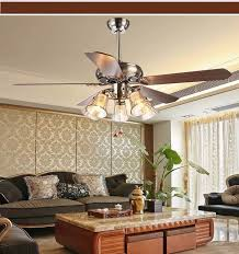 Ceiling fan light living room antique dining room fans ceiling light