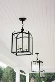 home lovely large exterior chandeliers 10 charming outdoor chandelier diy rectangle hanging sconces light unique extra