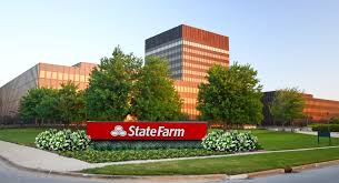 bn top employers state farm insurance