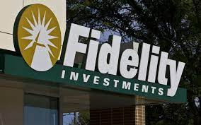 Fidelity Launches Institutional Crypto ...