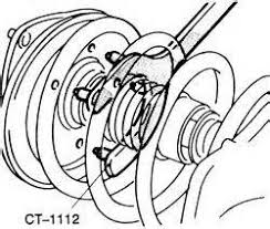 similiar 99 acura tl front frame diagram keywords 99 accord engine diagram furthermore acura tl front suspension diagram