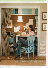 storage and office space. beautiful space saving ideas for small home office storage with and