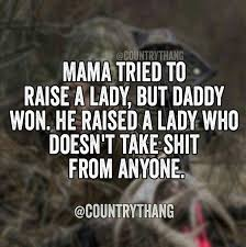 Country Girl Quotes Cool Quotes Country Girl Quotes Tumblr