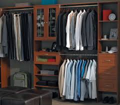 closet systems home depot. Home Depot Closet Ideas Majestic Designer With Fine Organizers Systems