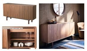 ikea stockholm furniture. Ikea Stockholm Sideboard Ikea Stockholm Furniture I