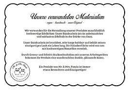 Postkarte Sprüche Zitate Wochenende Arbeit Beruf Büro Eur 190