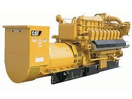 power generators. Gas Generator Sets Power Generators