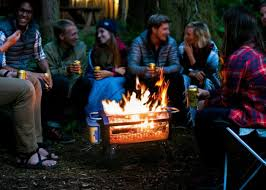 We did not find results for: Biolite Firepit Smokeless Fire Now Available From 199 Geeky Gadgets