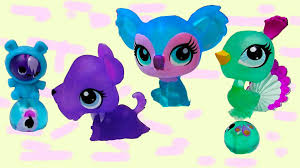 furthermore 10 best Cute lps sets images on Pinterest   Lps sets  Littlest pet moreover 171 best LPS images on Pinterest   Littlest pet shops  Lps together with  in addition  as well Littlest Pet Shop Toys   Toys R Us likewise Littlest Pet Shop Playhouse   eBay additionally Biggest Littlest Pet Shop   eBay as well Littlest Pet Shop House   eBay additionally  together with Littlest Pet Shop Lion   eBay. on big blue house toy lps