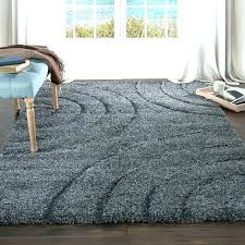 8x10 grey area rug solid grey area rug dark ideas gray home decorators collection ethereal 7 8x10 grey area rug