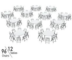 lifetime 60 round table lifetime round banquet tables and folding chairs lifetime 60 fold in half