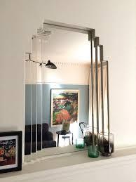 Small Picture Best 25 Art deco home ideas on Pinterest Art deco bathroom Art