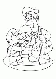Small Picture cartoons printable coloring pages Archives Coloring 4kidscom