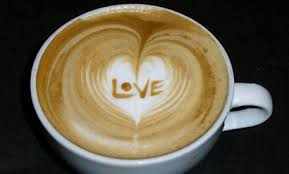 coffee heart designs.  Coffee On The List Of Many Things That I Missed Last Year Are Results  Octoberu0027s Netherlands Latte Art Championships Which Ranked Coffee Foam Designs  Coffee Heart Designs H