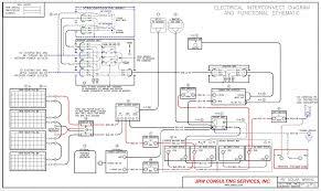 2005 pace arrow converter wiring diagram not lossing wiring diagram • pace arrow motorhome wiring diagram for wiring diagram third level rh 1 19 jacobwinterstein com onan 6500 generator wiring diagram 1986 pace arrow wiring