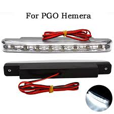hemera lighting beverley. hemera lighting. hot 2pc car led daytime driving running light 8led drl fog lamp waterproof lighting beverley