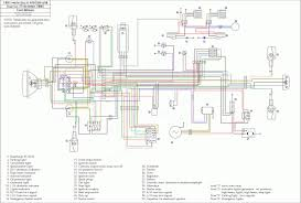cj3 wiring diagram wiring diagram cj3 wiring diagram schema wiring diagramscj3 wiring diagram wiring library electrical wiring 1990 geo metro headlight