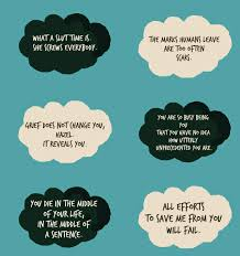 Quotes on Acceptance Pinterest