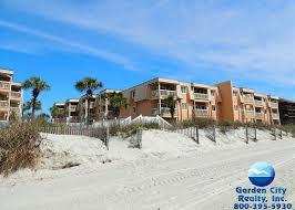 beach house 305 ocean front garden city als