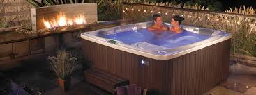inflatable hot tub costco uk. comfortable costco hot tubs : flair 6 person tub inflatable uk p
