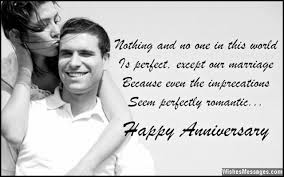 Anniversary Wishes for Husband: Quotes and Messages for Him ... via Relatably.com