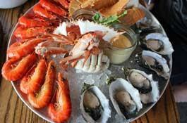 Seafood Restaurants near me Wakefield | Seafood Restaurants near me |  Seafood Restaurants