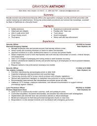 livecareer resume customer service number equations solver cover letter resume builder live career livecareer
