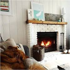 brick fireplace mantel brick fireplace mantels brick fireplace surrounds brick fireplace mantel home design ideas red