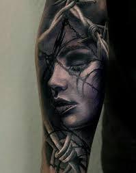 Pin De Angelo Verde En Tattoo Tatuaggi Tatuaggi Per Uomini Y