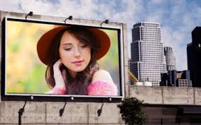 latest fashions updated photofunia frames source outstanding photofunia frames photos custom picture frame