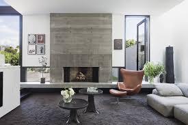 Fantastic Black Carpet Living Room Ideas Pi20 Realestateurl And Stunning Black  Carpet Living Room (View