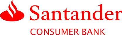Santander Affiliate Marketing Case