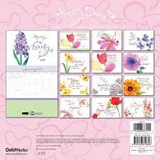 Calendar 2013 Through 2015 Kathy Davis Message Board 2013 Wall Calendar