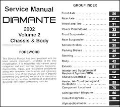 mitsubishi diamante wiring diagram mitsubishi wiring diagrams
