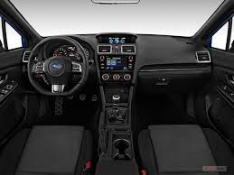 2018 subaru wrx limited. delighful limited exterior photos 2018 subaru wrx interior  intended subaru wrx limited w