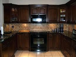 dark brown kitchen cabinets dark brown kitchen cabinets unique best brown cabinets kitchen ideas on dark dark brown kitchen cabinets