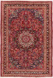 persian rugs los angeles rug designs best of turkish rugs toronto