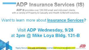 loya insurance careers