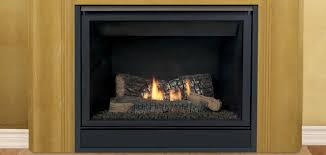 modern concept gas fireplaces direct vent patriot direct vent gas fireplaces by majestic