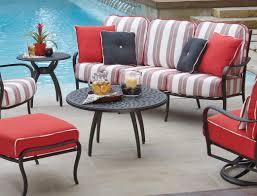 Patio & Pergola Craigslist Patio Furniture Craigslist Bunk Beds