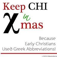 keep chi in xmas2
