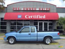 Latest 1997 Chevy S10 On on cars Design Ideas with HD Resolution ...