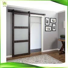 large sliding glass doors interior wood door plywood paneling wooden large sliding glass doors large sliding