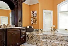 Best Paint Colors For Bathroom Walls U2013 The Boring White Tiles Of Popular Bathroom Colors