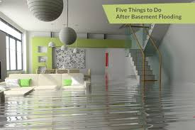 flooded basement. Simple Basement With Flooded Basement