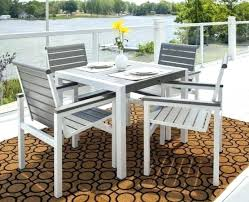 outdoor furniture myrtle beach outdoor furniture myrtle beach palm casual patio furniture myrtle beach patio furniture