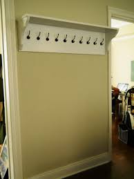 furniture for entryway. Wonderful Entryway Shelf For Your Entry Furniture Ideas: And Coat Rack