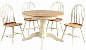 cream circular dining table lovely wooden circle chair round dining tables for 4 dining room round