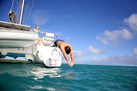 Dream Catcher Boat Santorini DreamCatcher 100hour Sailing Cruise in the Caldera 62
